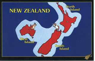 north-island-south-island-west-island-new-zealand-795399